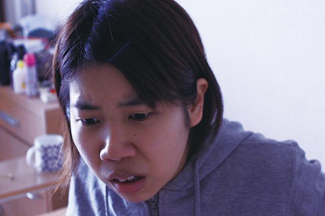 えっ……|ゴキブリの侵入防止対策&遭遇した時の対処法を家事・収納アドバイザーの本多弘美先生と実践