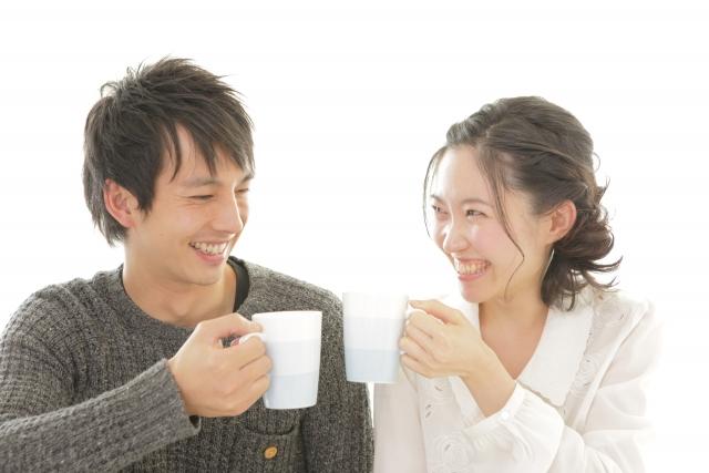 世の中のカップルが二人暮らしを始めるきっかけは? | 【同棲経験者400人に聞いた!】カップルが二人暮らしを始めるきっかけは何?