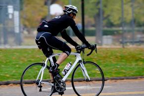 賃貸アパートに住むロードバイク乗りの苦労……大切な自転車の保管法
