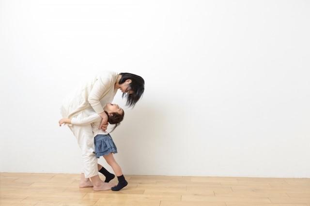 子供を見守るのは親の仕事。子供部屋を作る位置にも心を配ろう