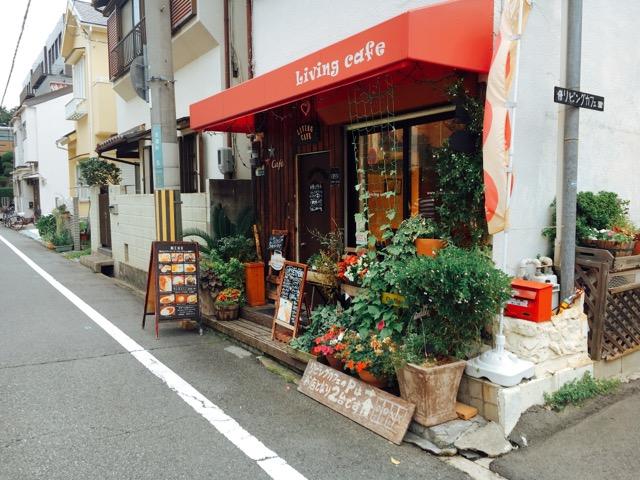武庫川駅のおしゃれなカフェ