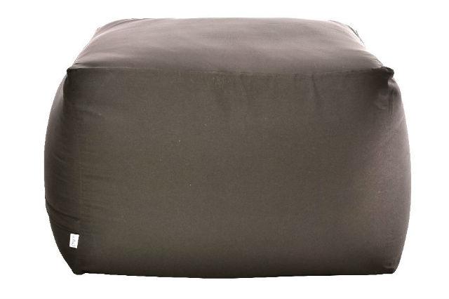 ビーズクッション アースカラー Lサイズ 快適な一人暮らしを実現するソファ!コスパ◎のメーカーは?