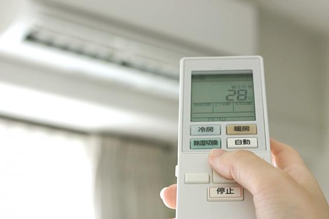 一人暮らしに必要な家電は?あると便利な家電も紹介!