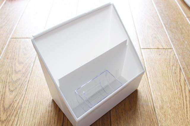 ケース(108円)|セリア