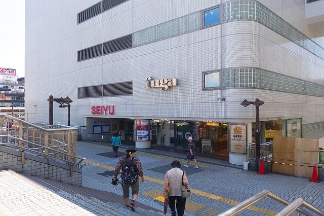 鶴見フーガ2