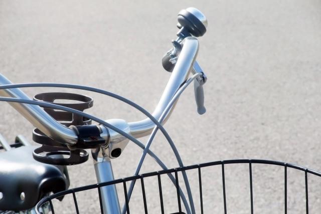 引越しの時、自転車はどうする?