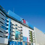 池袋駅へ通勤・通学する方におすすめ!「東京メトロ副都心線」の住みやすい駅3選