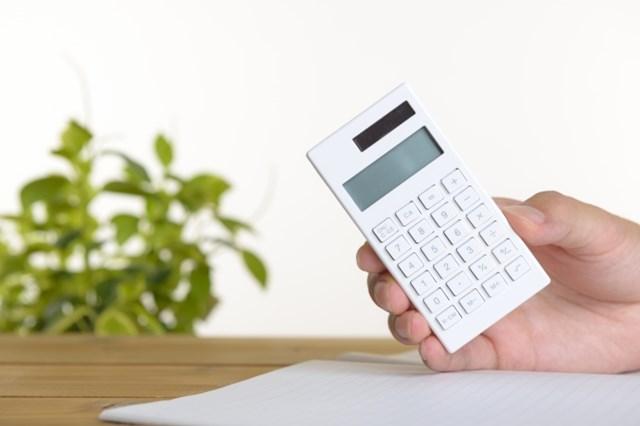 一人暮らしを始めたいが手取り15万円 貯金なし どんな賃貸物件が向いている Chintai情報局