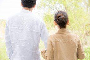 同棲を始める際の注意点