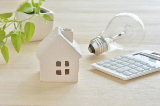 床暖房の電気代はタイプによって異なる
