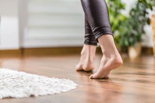 床暖房の電気代はどれくらい?