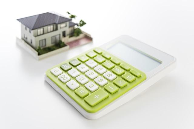 住宅購入よりも気軽に住むことができる戸建賃貸