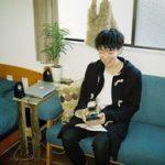 二子玉川での暮らし。フォトグラファー・yamatoさんに聞く、趣味を重視した街選び