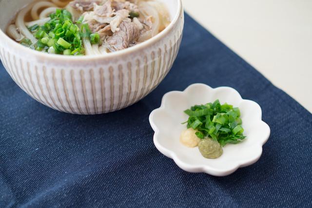 豆皿|セリア