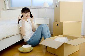 引越しの初期費用を節約したいなら、お得な「フリーレント」付き賃貸物件を狙え!探し方のコツと注意点