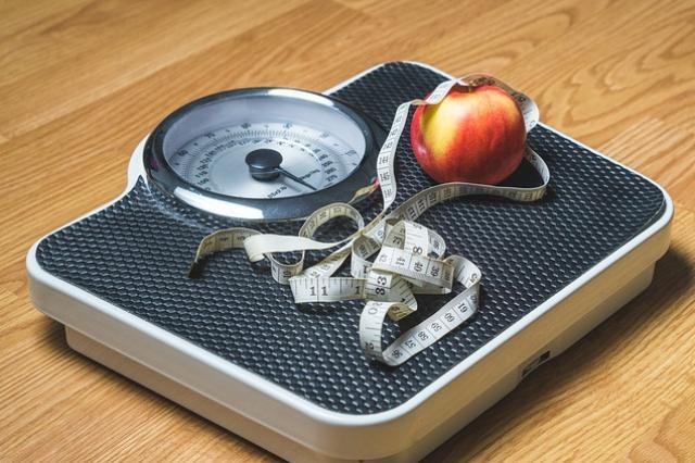 カロリー消費が期待できる