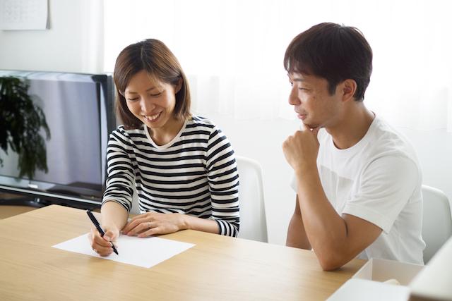 【断捨離】ミニマリスト・三吉さん夫妻