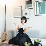 【モテ賃貸物件探訪】スリジエ・茜紬うたと行く板橋のハイグレード物件