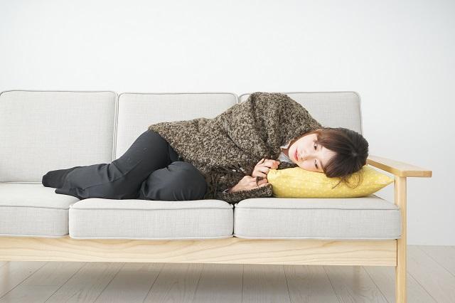 無印良品の防寒対策アイテム紹介