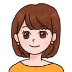 Y・Yさん(21歳/札幌市厚別区在住)