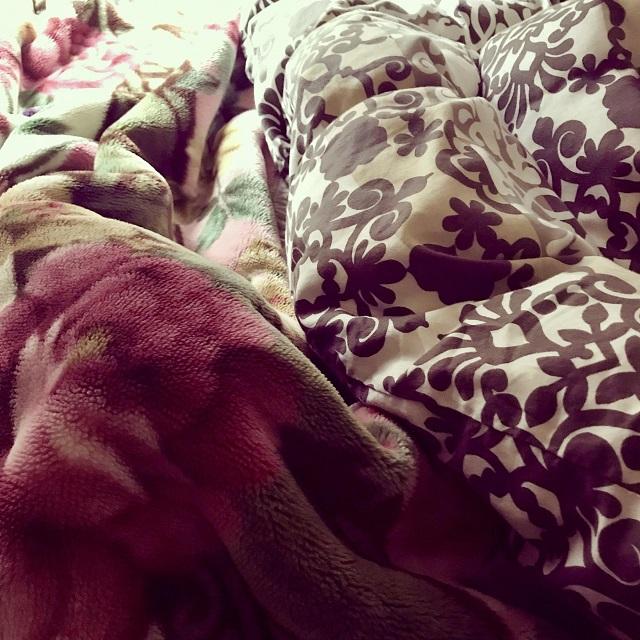 【伊織庵 二人暮らしの家】第3話 二人暮らしの悩みはマイナス×マイナスでプラスにしてしまえ 彼女の寝相が前衛的すぎる