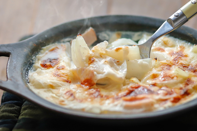 牛乳大量消費 定番料理からスイーツまで簡単レシピ9選 Chintai情報局