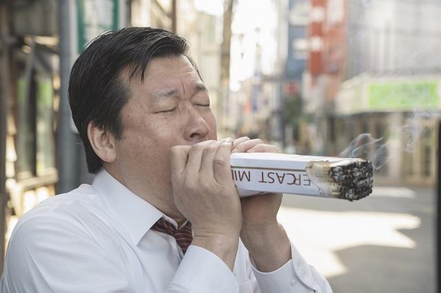 浦安鉄筋家族 ドラマ関西