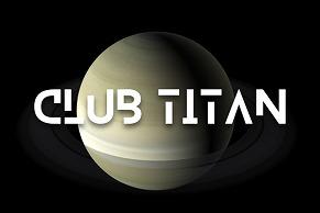 誰でもどこからでも参加可能! バーチャルクラブ「CLUB TITAN」がオープン