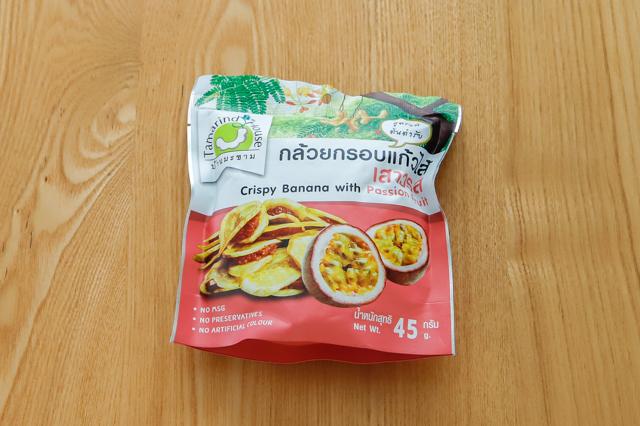 カルディの「レトルト海外グルメ」を爆買い&ガチレビュー!オススメ商品はこれだ! KALDI おいしい おすすめ 韓国 台湾 タイ ベトナム ヨーロッパ バナナチップスサンド パッションフルーツ