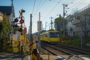 豪徳寺駅の住みやすさレポート