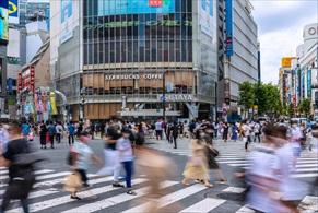 渋谷駅の住みやすさレポート