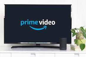 【2020秋】Amazonプライムビデオのおすすめ映画10選!秋にふさわしい作品は?