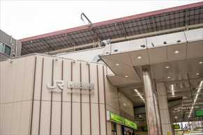 【西荻窪駅の住みやすさレポート】