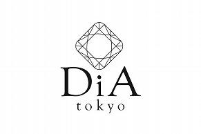 六本木に極上の最新エンタメスポット&クラブDiA tokyoがオープン!