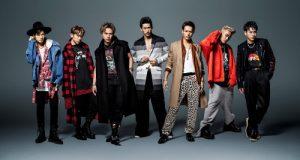 EDM(イー・ディー・エム)の日本の代表格ともいえる「三代目 J Soul Brothers」