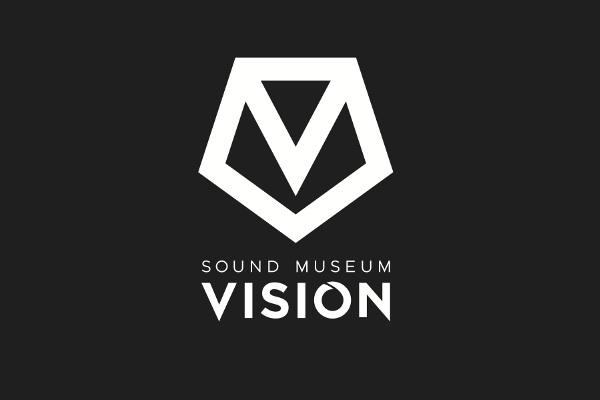 渋谷SOUND MUSEUM VISION