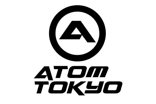渋谷ATOM TOKYO