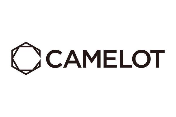 渋谷CLUB CAMELOT