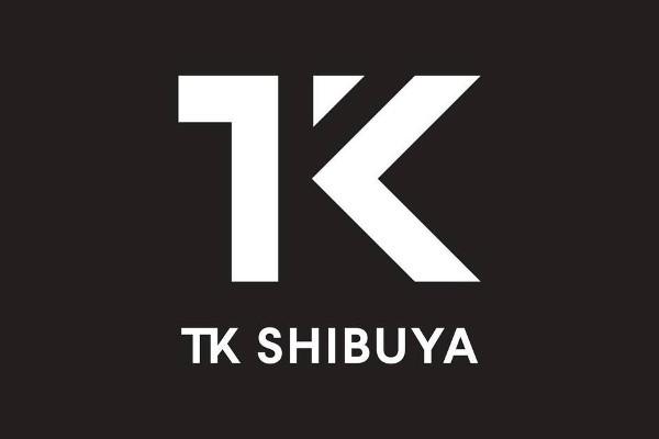 渋谷TK-shibuya