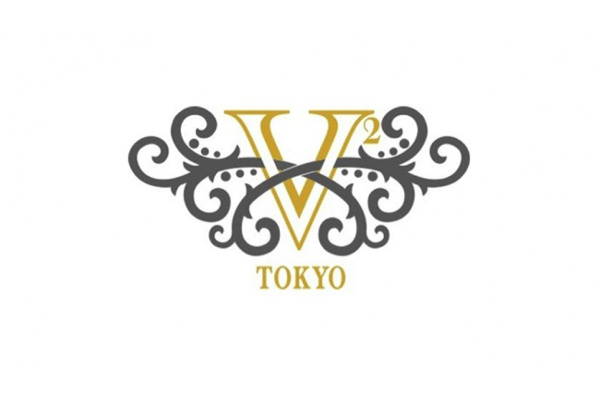 六本木V2 TOKYO