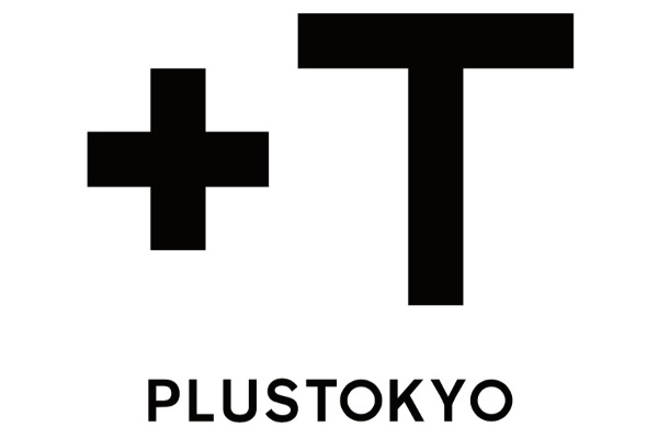 銀座PLUSTOKYO