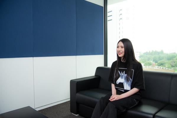 【次世代DJクイーン】NATSUMIにインタビュー! 激動の時代に生きるDJの在り方とは?②