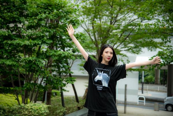 【次世代DJクイーン】NATSUMIにインタビュー! 激動の時代に生きるDJの在り方とは?③