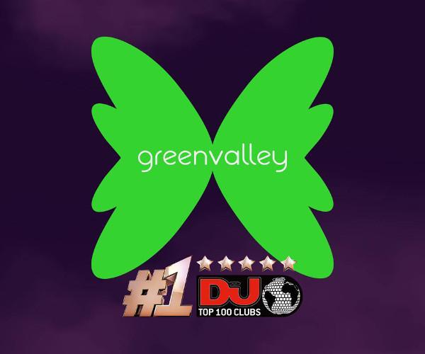 「DJ MAG TOP 100 CLUBS」の最新2020年版が発表