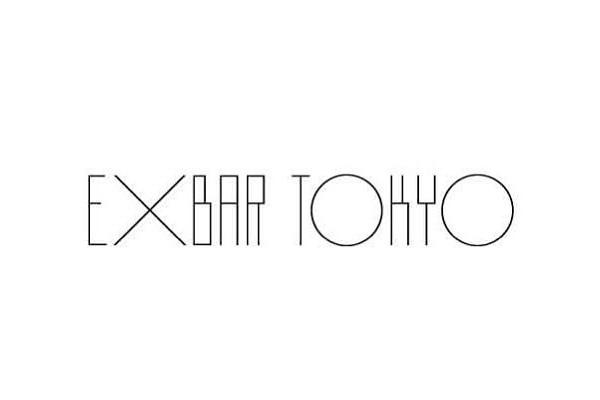 東京・銀座にEXBAR TOKYOオープン。