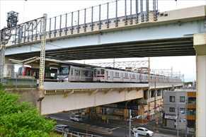 【小菅駅の住みやすさレポート】