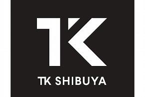 渋谷に新たなエンターテイメントスペース&クラブ「TK SHIBUYA」誕生!