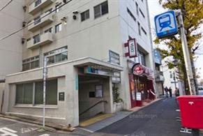 【新中野駅の住みやすさレポート】