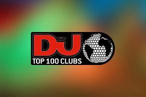 今、世界一の人気クラブはどこだ? DJ MAG TOP 100 CLUBS 2020が発表