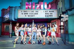 J.Y. Parkプロデュースの「虹プロジェクト」ついにデビューメンバー決定!